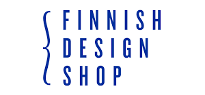 Finnish Design Shop logo