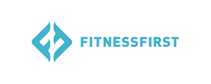fitnessfirst logo